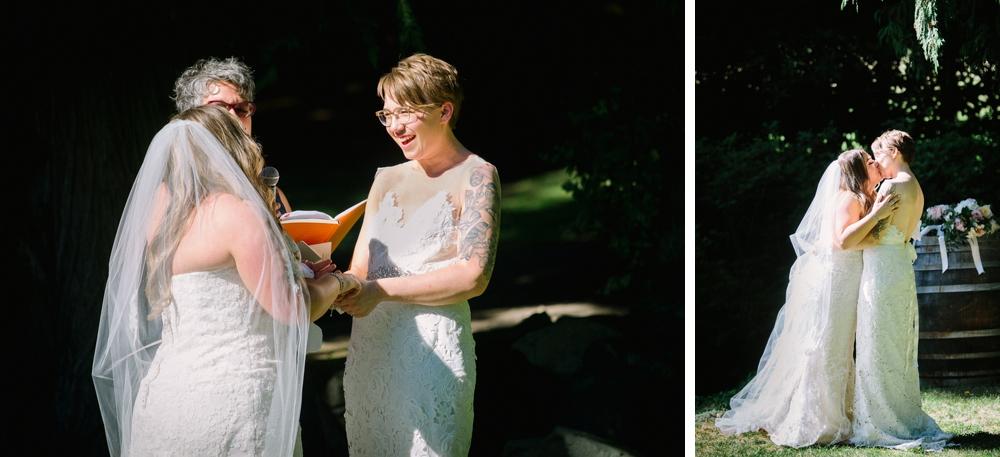 seattle_wedding_photographer_delille_cellars_woodinville 22.jpg