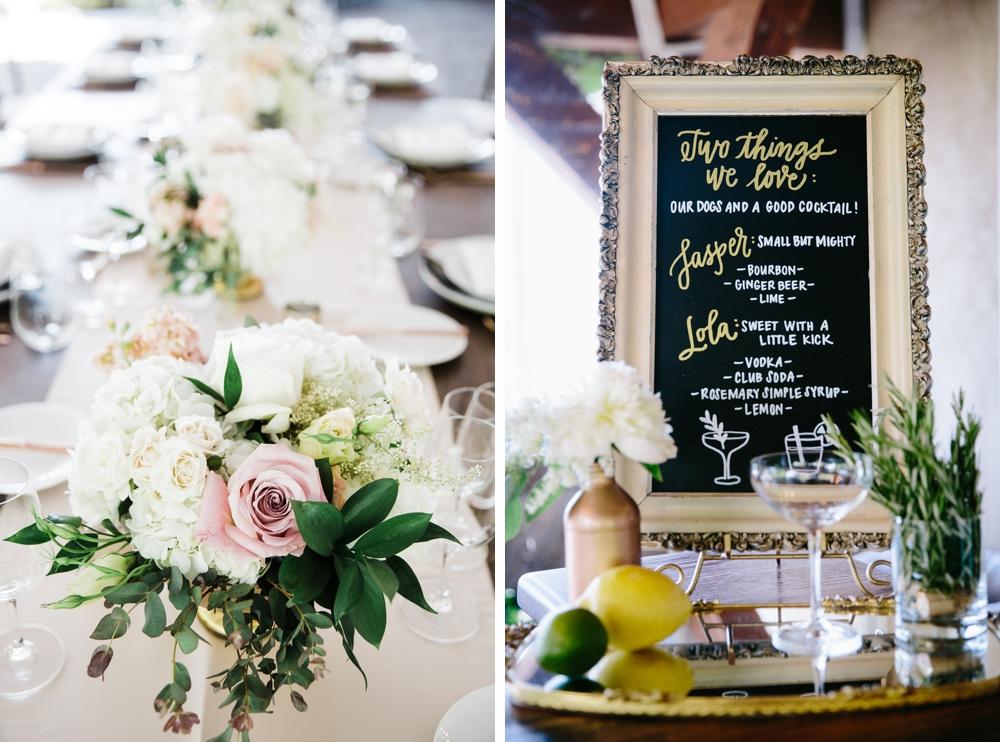 seattle_wedding_photographer_delille_cellars_woodinville 27.jpg