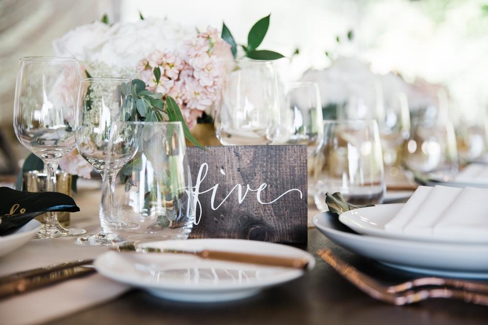 seattle_wedding_photographer_delille_cellars_woodinville 29.jpg