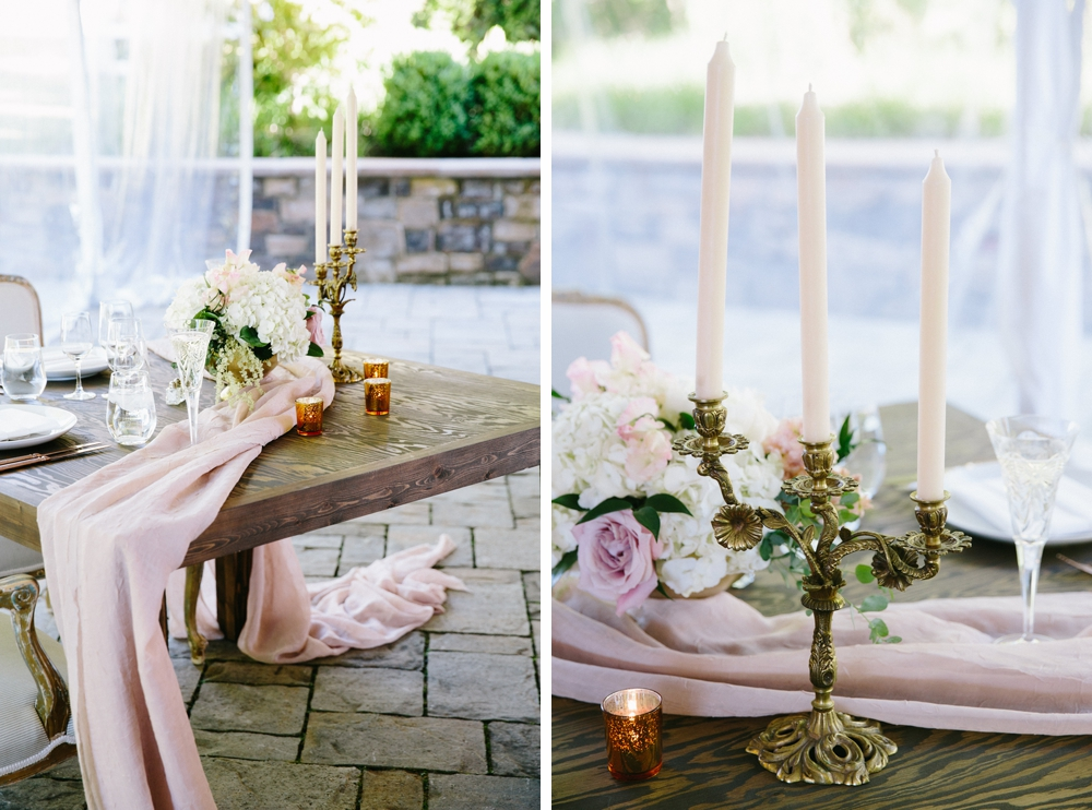 seattle_wedding_photographer_delille_cellars_woodinville 31.jpg
