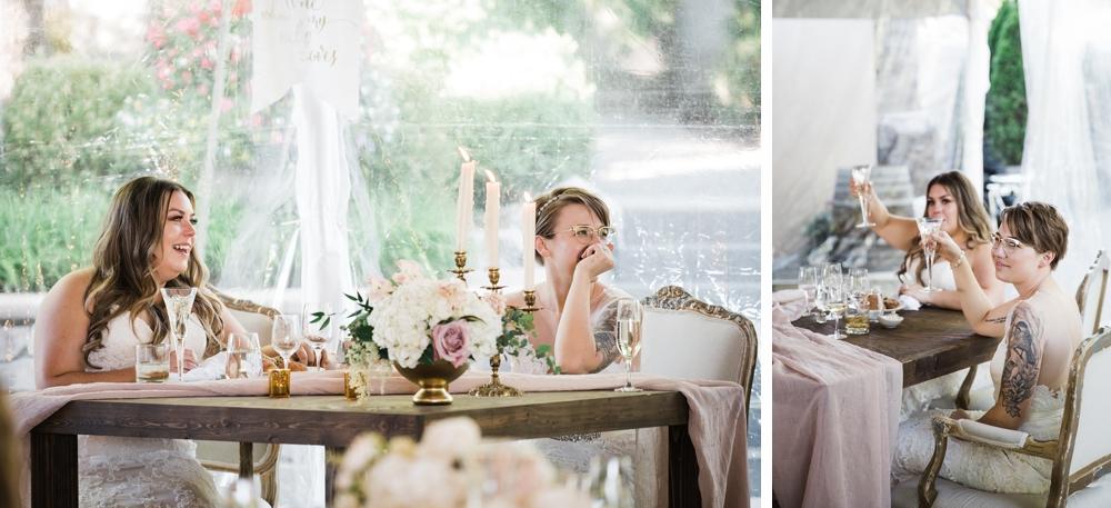 seattle_wedding_photographer_delille_cellars_woodinville 34.jpg