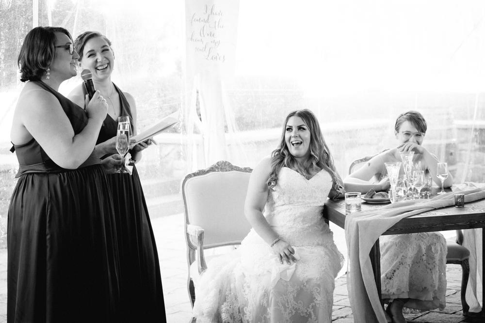 seattle_wedding_photographer_delille_cellars_woodinville 35.jpg