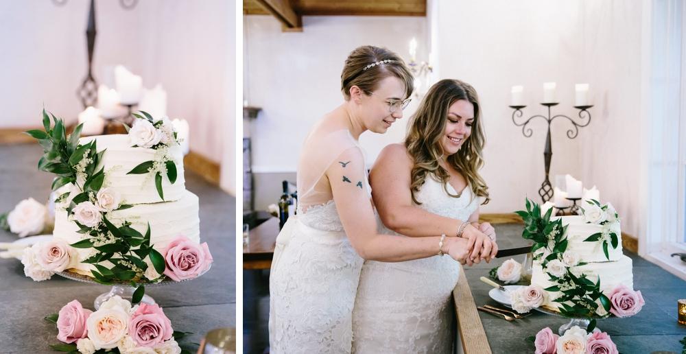 seattle_wedding_photographer_delille_cellars_woodinville 36.jpg