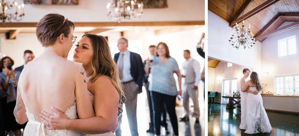 seattle_wedding_photographer_delille_cellars_woodinville 38.jpg