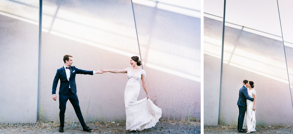 seattle_wedding_photographer_Olympic_sculpture_park 17.jpg