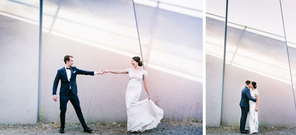 seattle_wedding_photographer_Olympic_sculpture_park 17.jpg