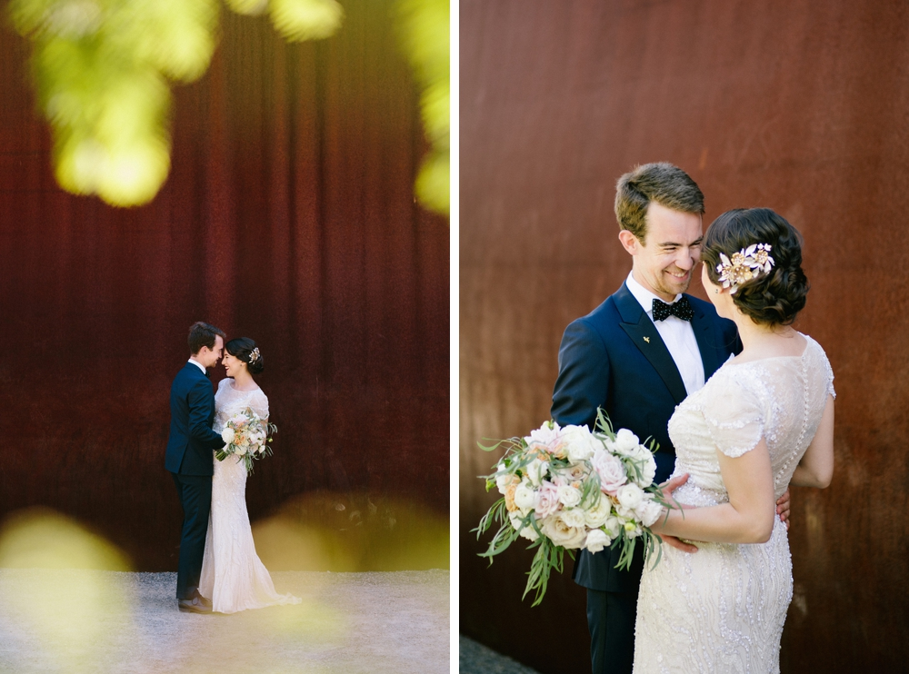 seattle_wedding_photographer_Olympic_sculpture_park 22.jpg