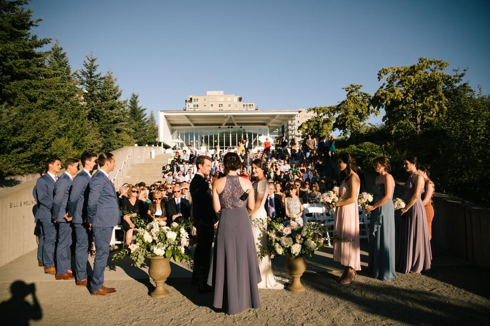 seattle_wedding_photographer_Olympic_sculpture_park 39.jpg