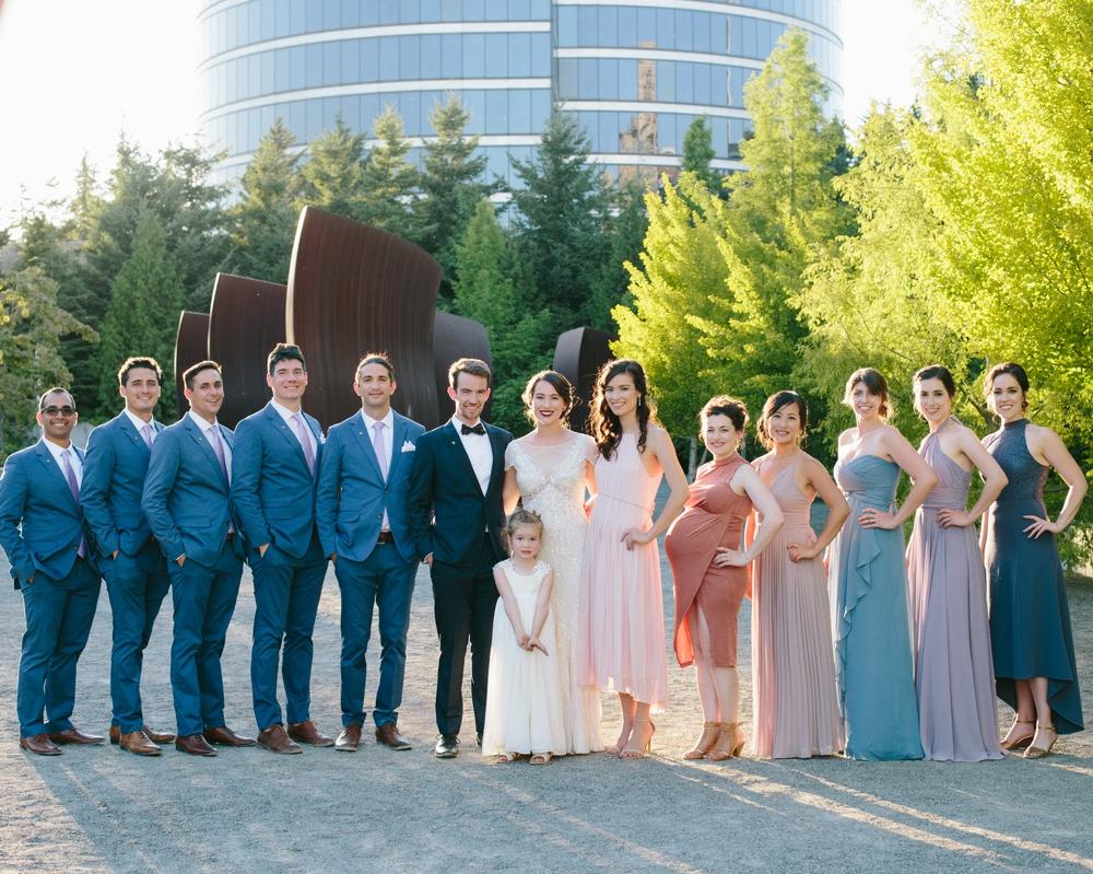 seattle_wedding_photographer_Olympic_sculpture_park 44.jpg