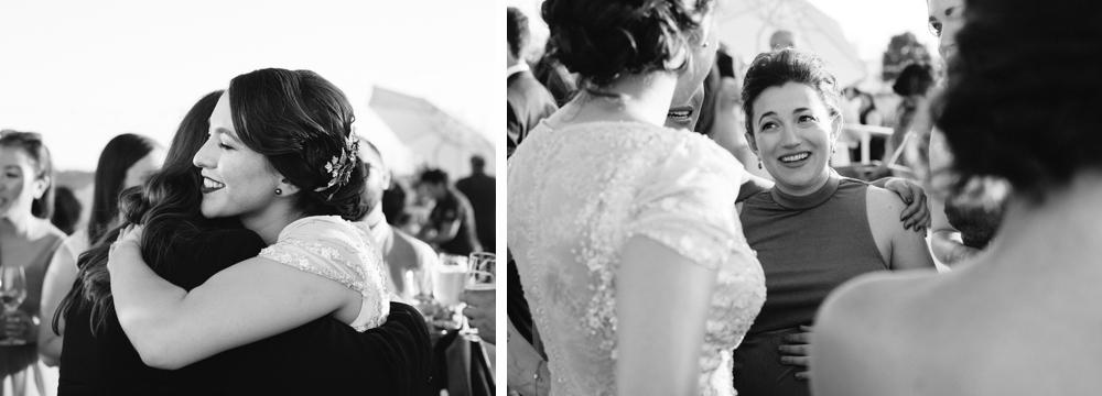seattle_wedding_photographer_Olympic_sculpture_park 51.jpg
