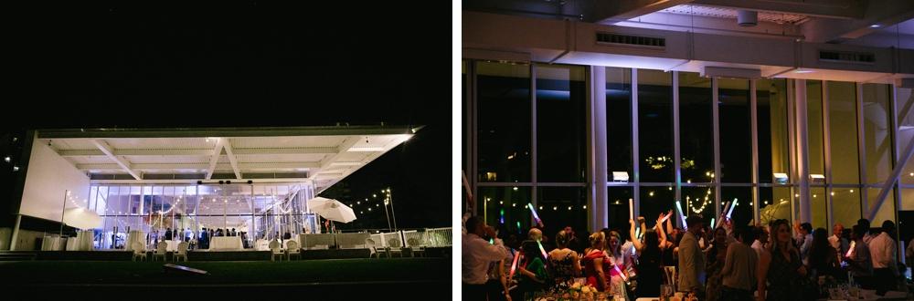 seattle_wedding_photographer_Olympic_sculpture_park 73.jpg