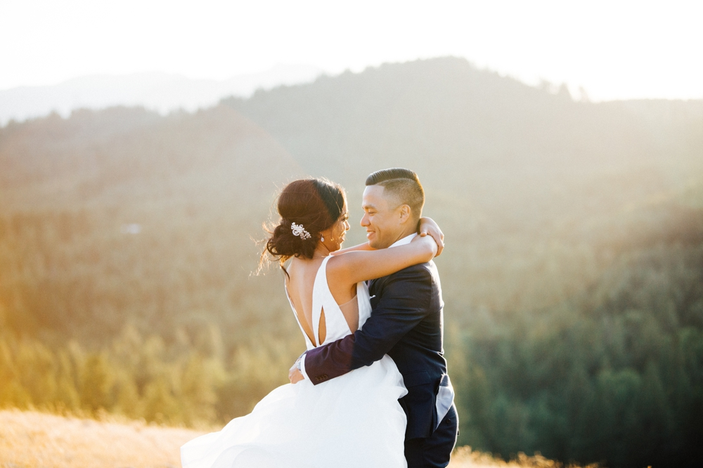 Suncadia_wedding_fine_art_photographer_asian 52.jpg