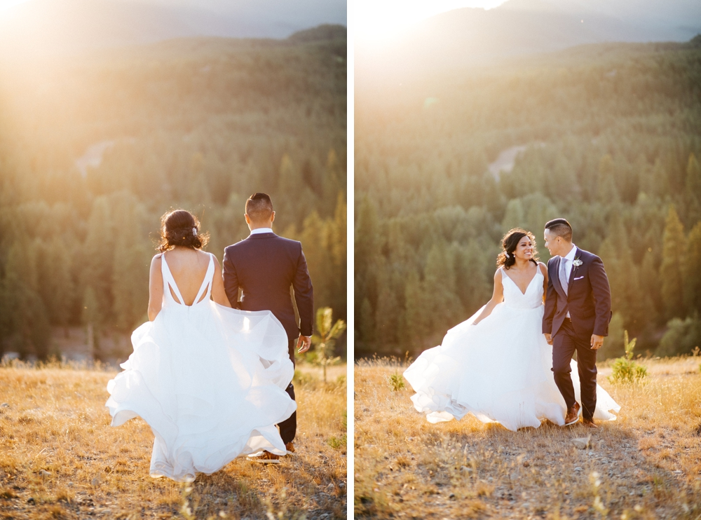 Suncadia_wedding_fine_art_photographer_asian 53.jpg