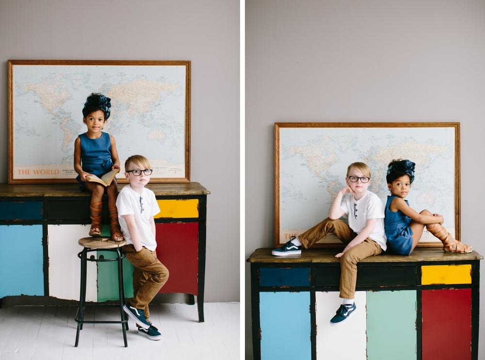 kids_schoolhouse_styled_shoot 7.jpg
