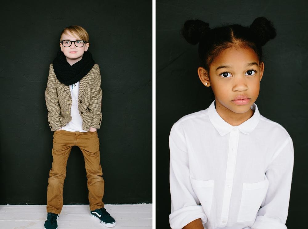 kids_schoolhouse_styled_shoot 13.jpg