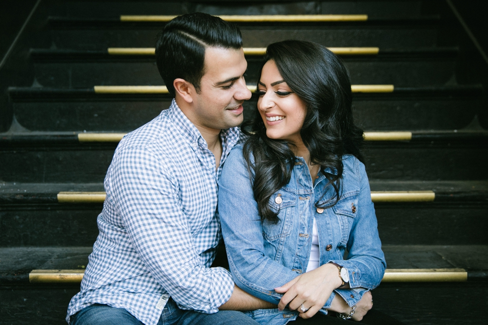 seattle_engagement_session_city_beach_indian_couple 5.jpg