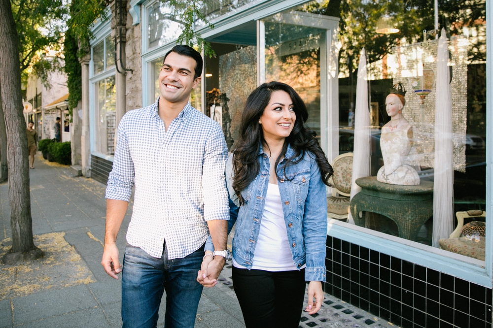 seattle_engagement_session_city_beach_indian_couple 11.jpg
