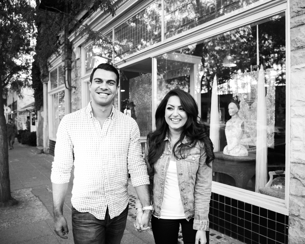 seattle_engagement_session_city_beach_indian_couple 13.jpg