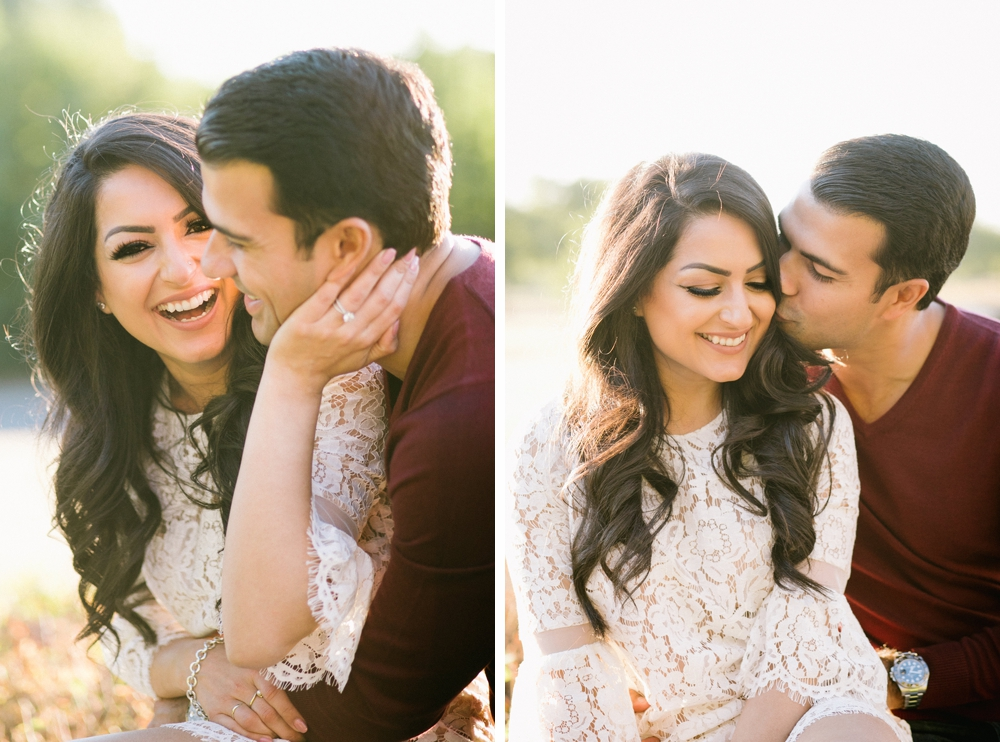 seattle_engagement_session_city_beach_indian_couple 14.jpg