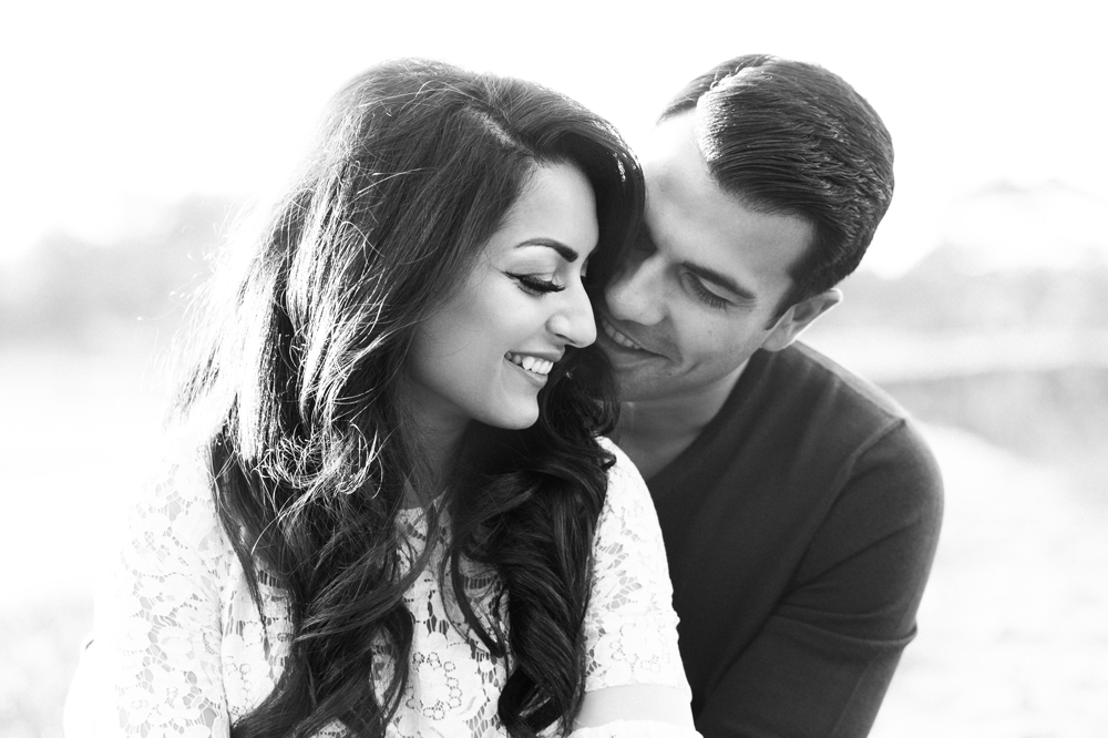 seattle_engagement_session_city_beach_indian_couple 16.jpg