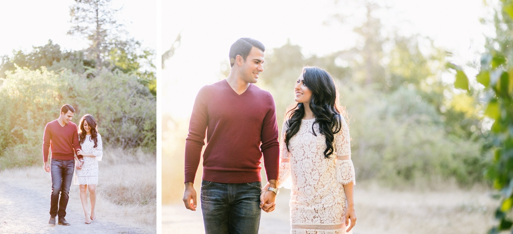 seattle_engagement_session_city_beach_indian_couple 18.jpg