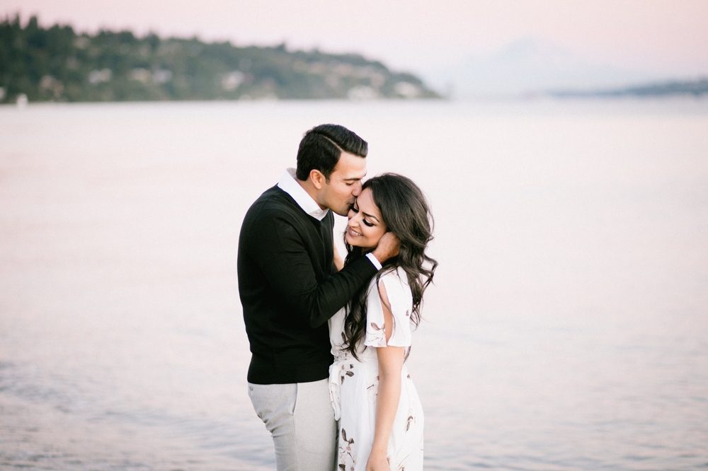 seattle_engagement_session_city_beach_indian_couple 21.jpg