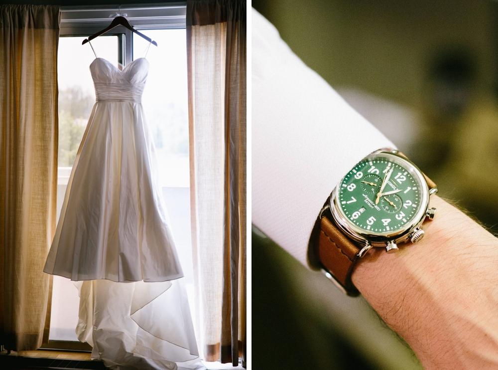 seattle_fremont_foundry_wedding 1.jpg