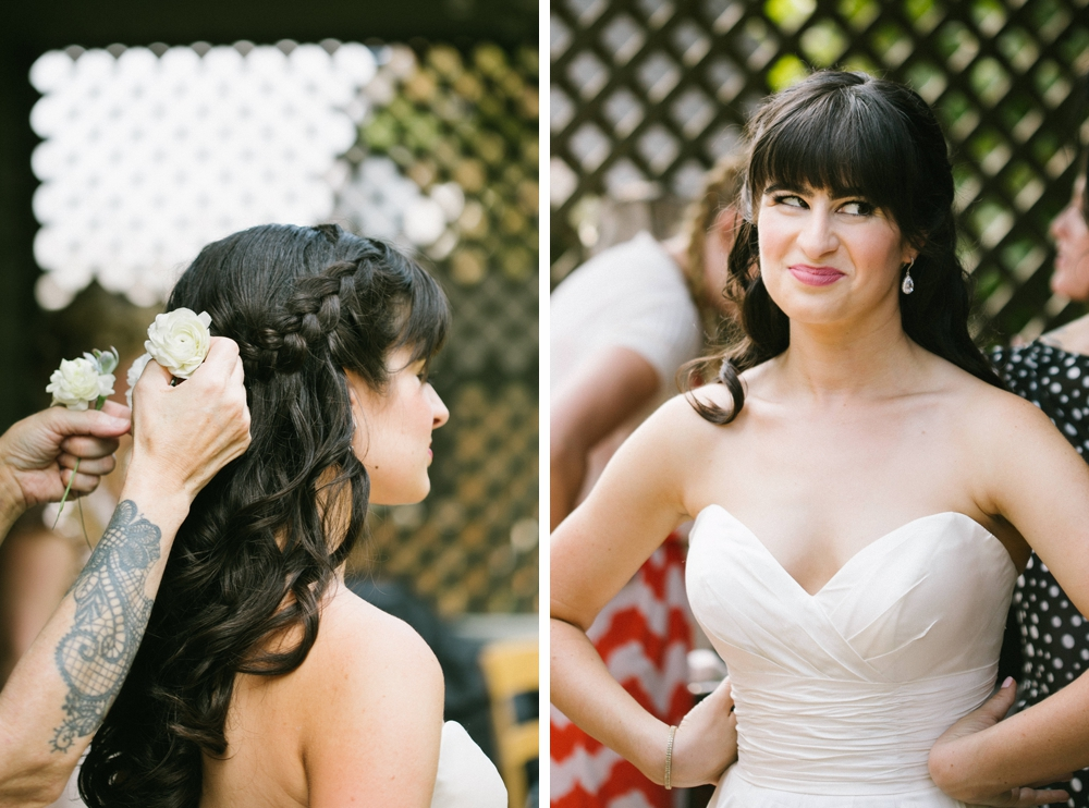seattle_fremont_foundry_wedding 10.jpg