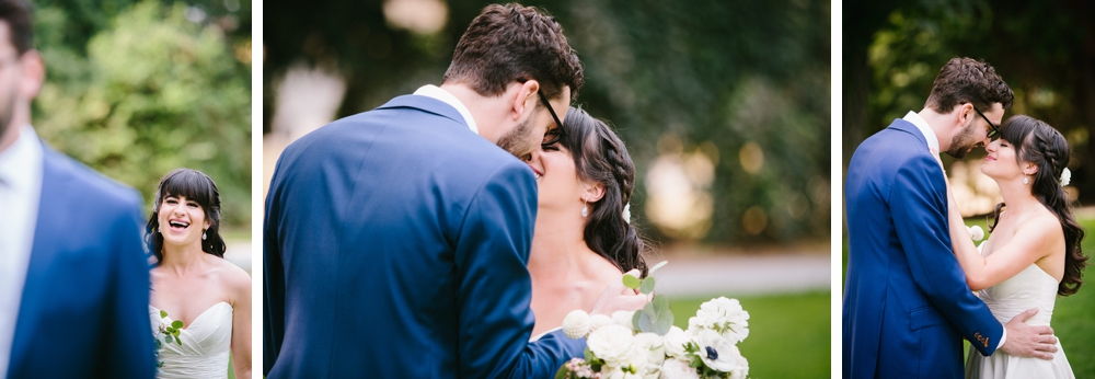 seattle_fremont_foundry_wedding 13.jpg