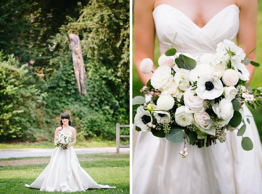 seattle_fremont_foundry_wedding 12.jpg
