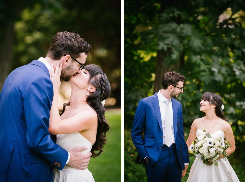 seattle_fremont_foundry_wedding 15.jpg