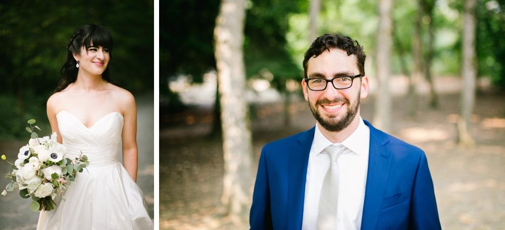 seattle_fremont_foundry_wedding 17.jpg