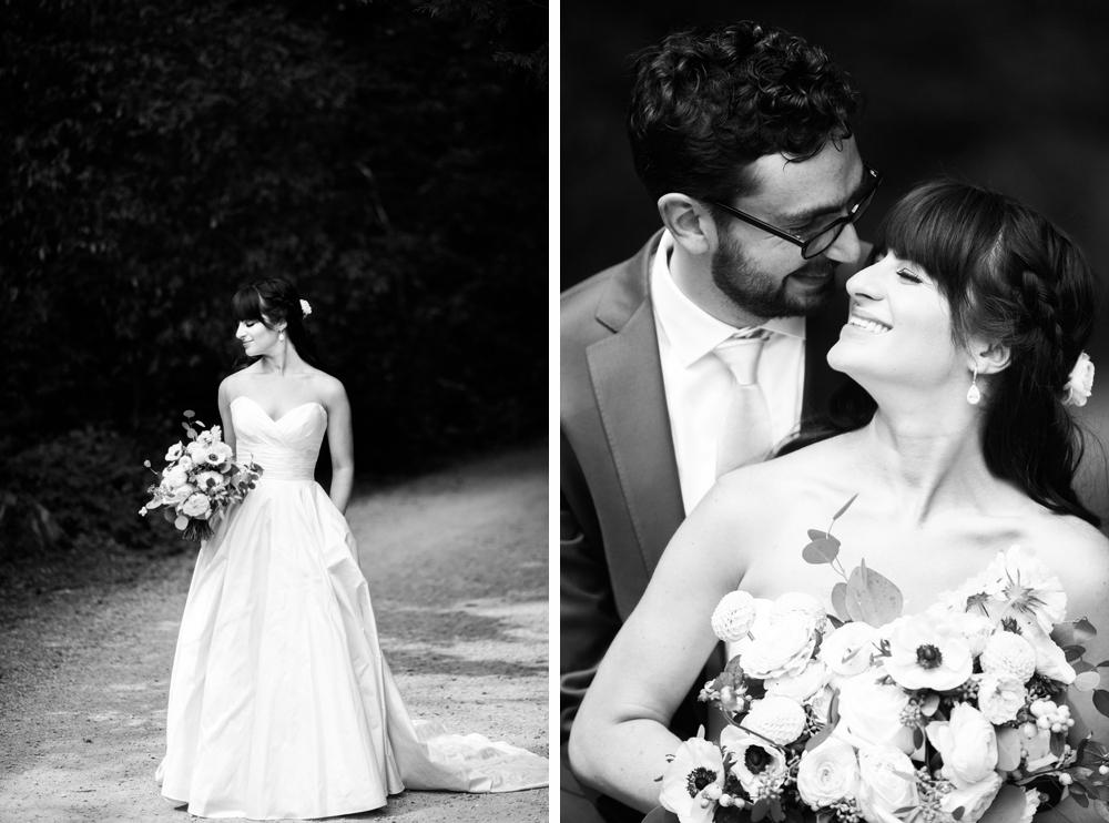 seattle_fremont_foundry_wedding 18.jpg