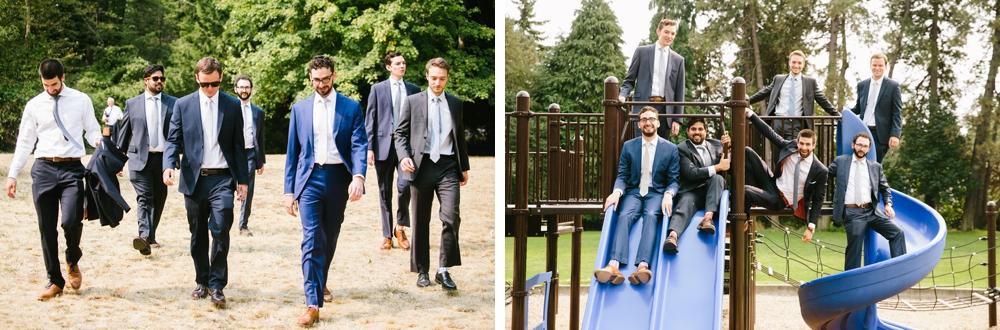 seattle_fremont_foundry_wedding 23.jpg