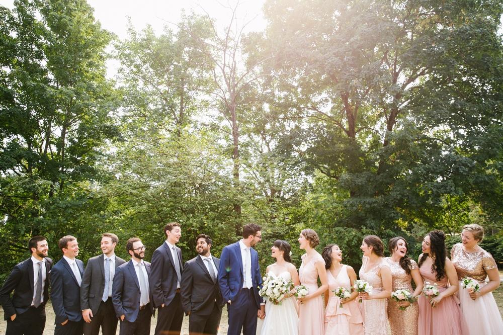 seattle_fremont_foundry_wedding 24.jpg
