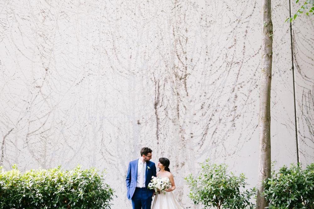 seattle_fremont_foundry_wedding 28.jpg