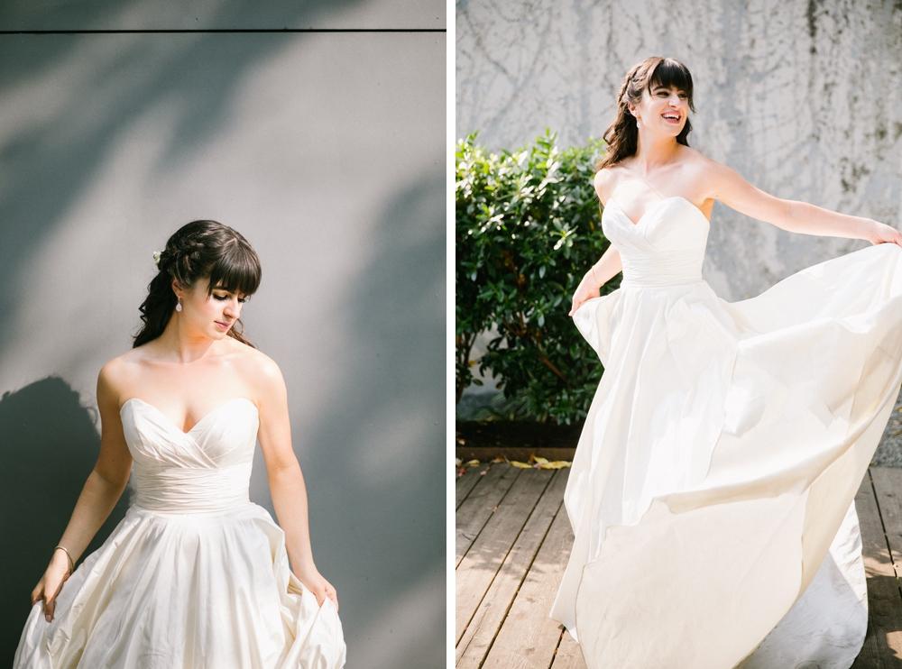 seattle_fremont_foundry_wedding 30.jpg