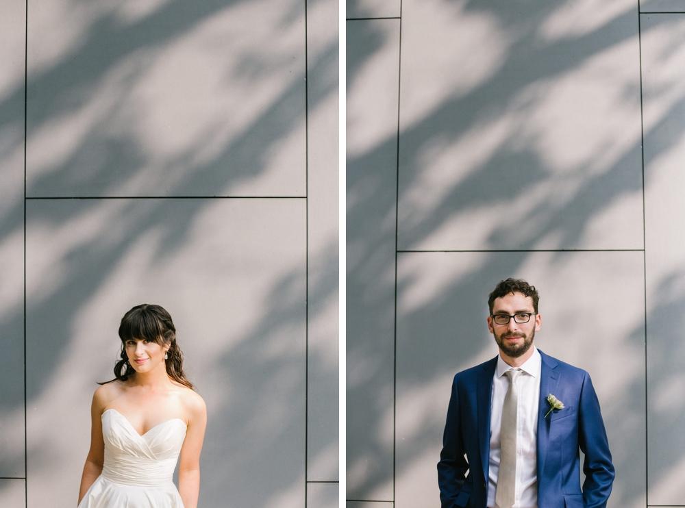 seattle_fremont_foundry_wedding 31.jpg