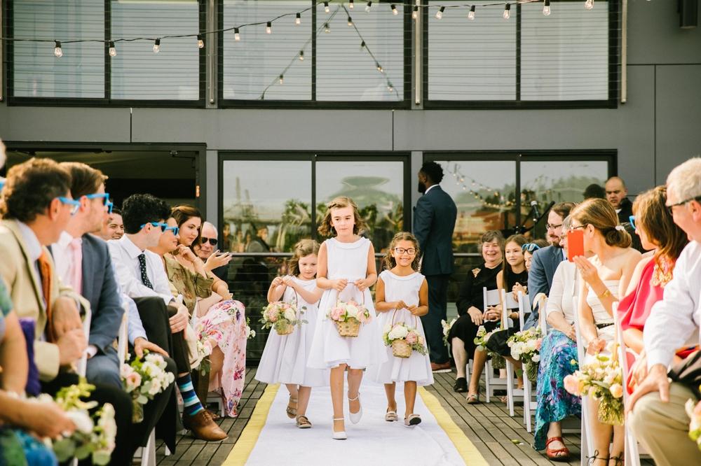 seattle_fremont_foundry_wedding 35.jpg