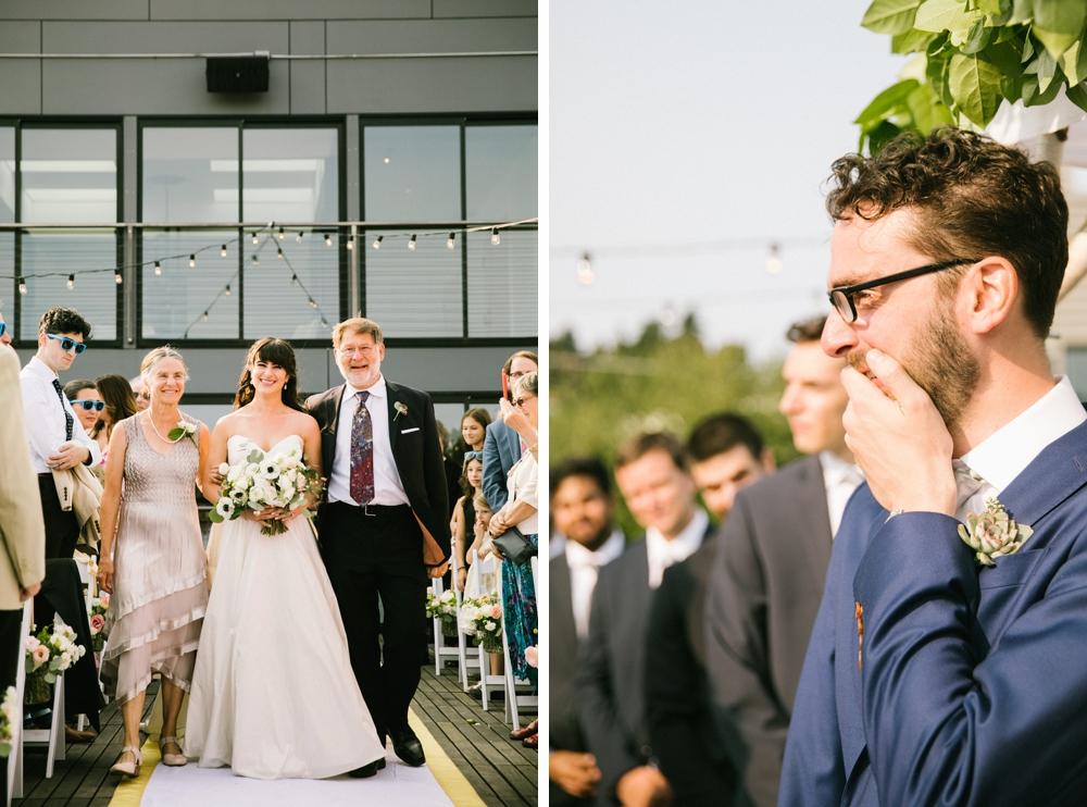 seattle_fremont_foundry_wedding 36.jpg