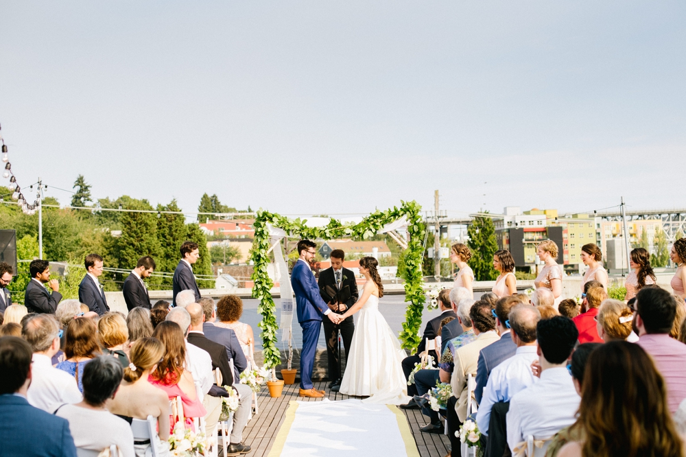 seattle_fremont_foundry_wedding 38.jpg