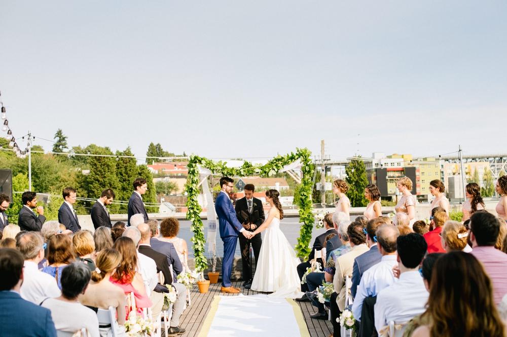 seattle_fremont_foundry_wedding 38.jpg