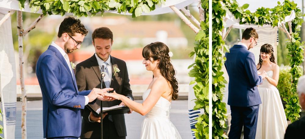 seattle_fremont_foundry_wedding 39.jpg