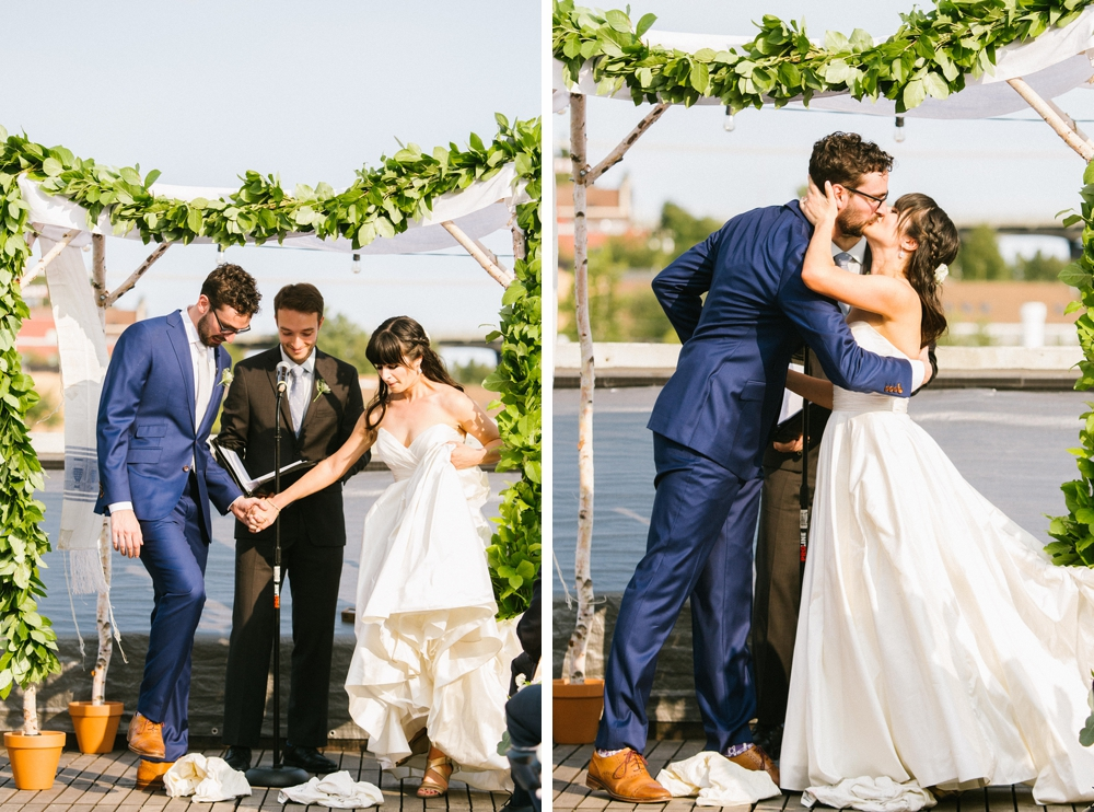 seattle_fremont_foundry_wedding 40.jpg