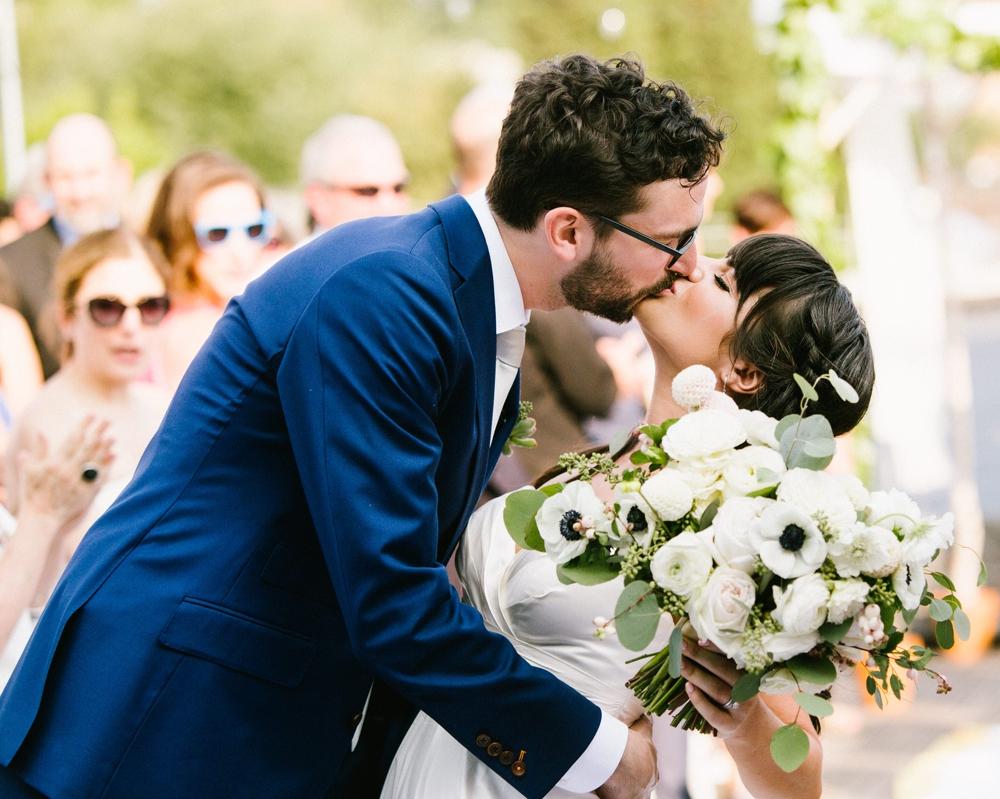 seattle_fremont_foundry_wedding 41.jpg