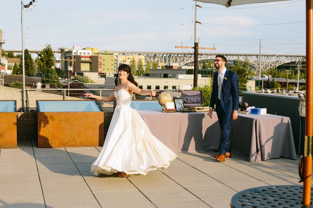 seattle_fremont_foundry_wedding 45.jpg