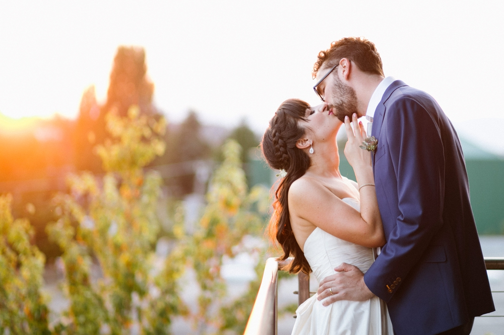 seattle_fremont_foundry_wedding 46.jpg