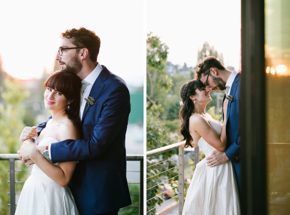 seattle_fremont_foundry_wedding 47.jpg