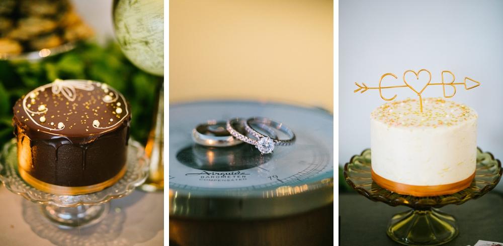 seattle_fremont_foundry_wedding 49.jpg