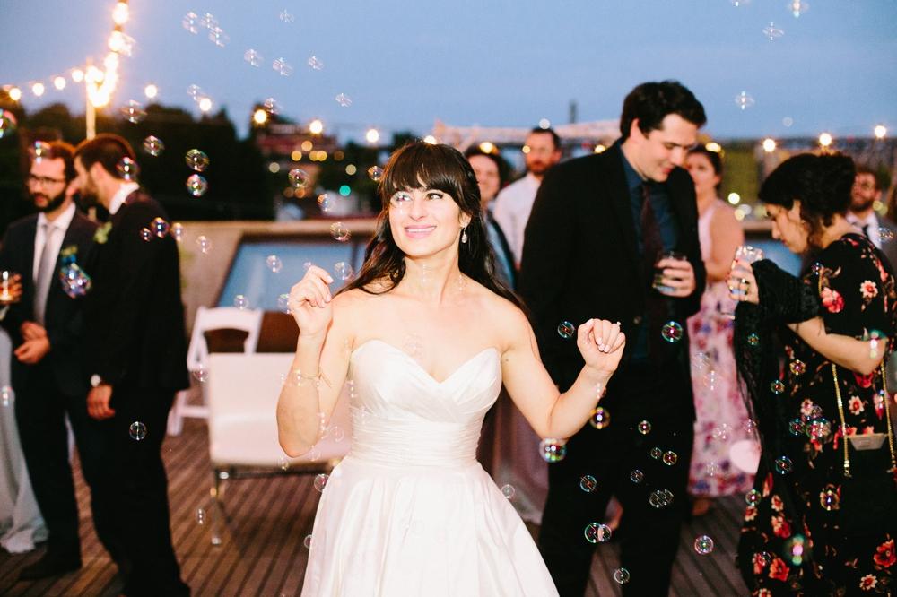 seattle_fremont_foundry_wedding 50.jpg